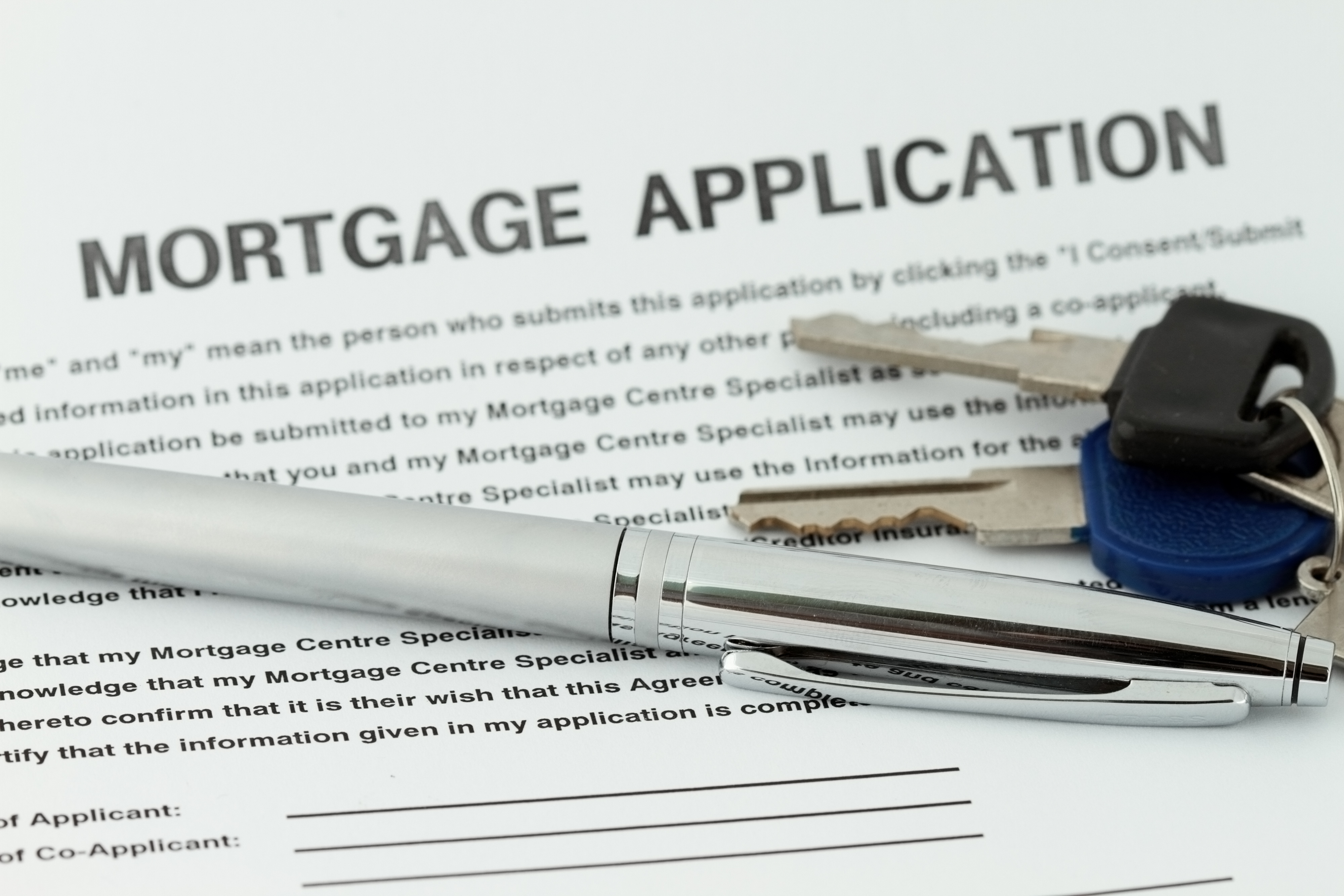 Mortgage long beach real estate agent for Can you get a mortgage on land